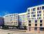 Квартиры в ЖК Smolensky de Luxe (Смоленский Делюкс) в Москве от застройщика